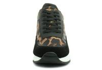 DKNY Cipő Marie - Sneaker 6