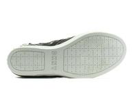 DKNY Botine Cira - Wedge Sneaker 1