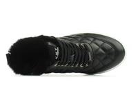 DKNY Botine Cira - Wedge Sneaker 2