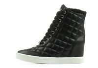 DKNY Botine Cira - Wedge Sneaker 3