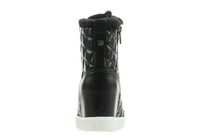 DKNY Bokacsizma Cira - Wedge Sneaker 4
