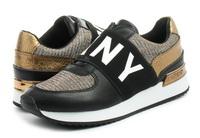 Marli - Sneaker