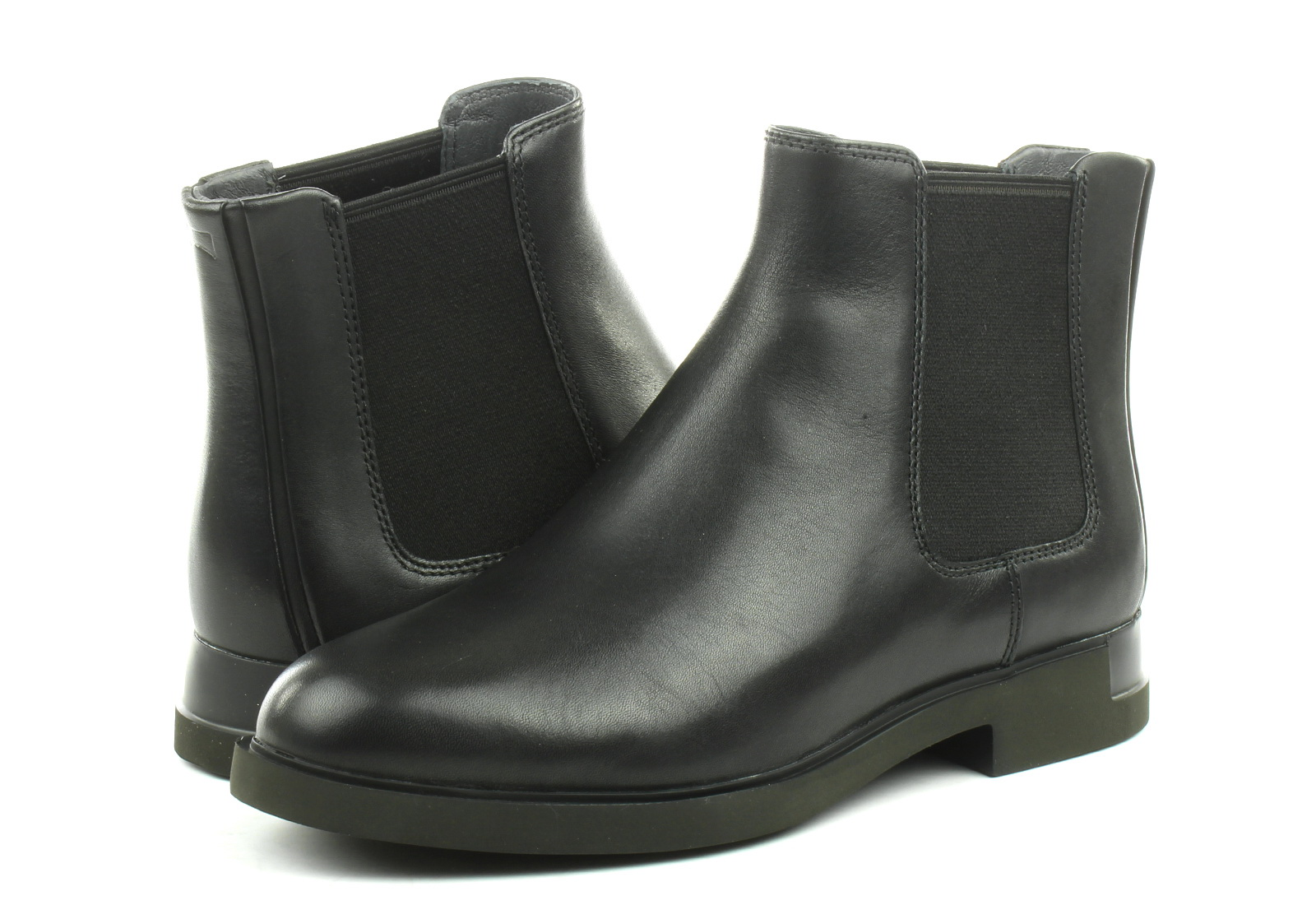 Camper-Čizme-Iman