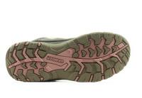 Kander Škornji Lola 1