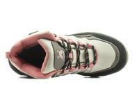 Kander Škornji Lola 2