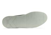 Karl Lagerfeld Cipő Kupsole Maison Karl Lace Boot 1