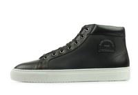 Karl Lagerfeld Cipő Kupsole Maison Karl Lace Boot 3