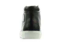 Karl Lagerfeld Cipő Kupsole Maison Karl Lace Boot 4