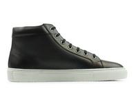 Karl Lagerfeld Cipő Kupsole Maison Karl Lace Boot 5