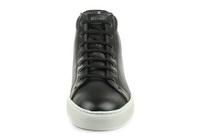 Karl Lagerfeld Cipő Kupsole Maison Karl Lace Boot 6
