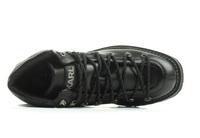 Karl Lagerfeld Bakancs Kadet Ii Hiker Boot 2