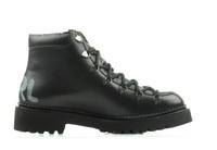 Karl Lagerfeld Bakancs Kadet Ii Hiker Boot 5