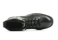Karl Lagerfeld Bakancs Kadet Ii Hi Lace Boot 2