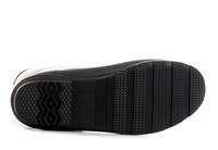 Karl Lagerfeld Cizme Kalosh Karl Band Boot 1