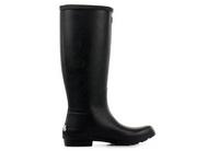 Karl Lagerfeld Cizme Kalosh Karl Band Boot 5