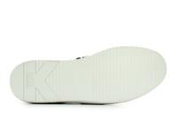 Karl Lagerfeld Pantofi Kupsole Karl Band Ii Lace 1