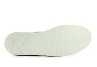 Karl Lagerfeld Cipő Kupsole Maison Karl Lace Shoe 1