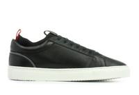 Karl Lagerfeld Cipő Kupsole Maison Karl Lace Shoe 5