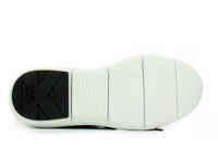 Karl Lagerfeld Pantofi Vitesse Legere Ikonic Mix 1