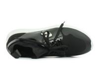 Karl Lagerfeld Pantofi Vitesse Legere Ikonic Mix 2