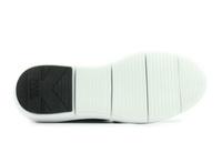 Karl Lagerfeld Pantofi Vitesse Jewel Badge Mid 1