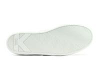 Karl Lagerfeld Cipő Kupsole Ii Karl Ikonic Lo Lace 1