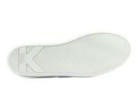 Karl Lagerfeld Cipő Kupsole 1