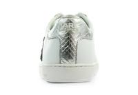 Karl Lagerfeld Cipő Kupsole 4