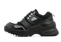 Karl Lagerfeld Cipő Quest Hiker Lace Shoe 3