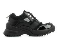 Karl Lagerfeld Cipő Quest Hiker Lace Shoe 5