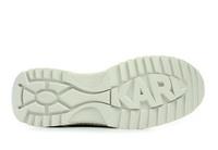 Karl Lagerfeld Cipő Quest Hiker Lace Shoe 1