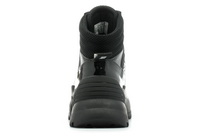Karl Lagerfeld Čevlji Quest Cross Lace Mid 4