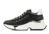 Karl Lagerfeld Pantofi Aventur Chain Runner Lo 3