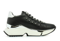 Karl Lagerfeld Pantofi Aventur Chain Runner Lo 5