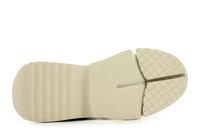 Karl Lagerfeld Cipő Aventur Lux Lthr Lace Shoe 1