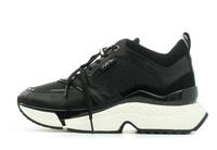 Karl Lagerfeld Cipő Aventur Lux Mix Lace Shoe 3