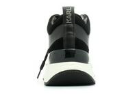 Karl Lagerfeld Cipő Aventur Lux Mix Lace Shoe 4