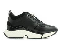Karl Lagerfeld Cipő Aventur Lux Mix Lace Shoe 5