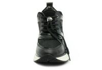 Karl Lagerfeld Cipő Aventur Lux Mix Lace Shoe 6