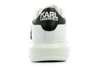 Karl Lagerfeld Čevlji Kapri 4