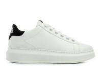 Karl Lagerfeld Čevlji Kapri 5