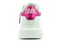 Karl Lagerfeld Patike Kapri Karl Ikonic 4