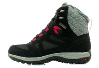 Salomon Bakancs Ellipse Winter Gtx 3