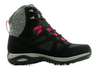 Salomon Bakancs Ellipse Winter Gtx 5