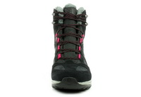 Salomon Bakancs Ellipse Winter Gtx 6