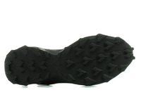 Salomon Cipő Alphacross 1