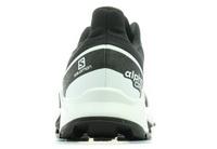 Salomon Cipő Alphacross 4