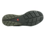 Salomon Cipő T - Muter Wr 1