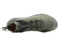 Salomon Cipő T - Muter Wr 2