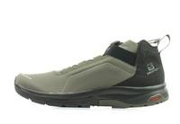 Salomon Cipő T - Muter Wr 3